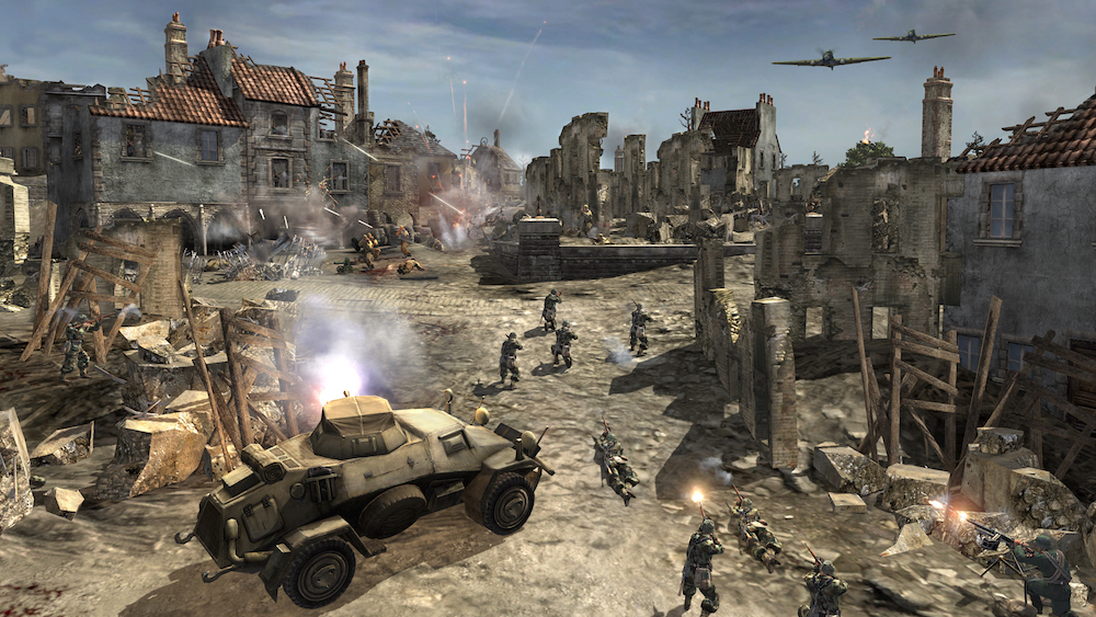 Game over: is Russia waging war on video games? — The