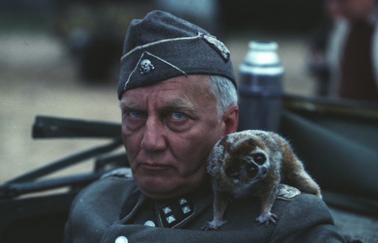 Atrocity exhibition: is Come and See Russia's greatest ever war film?