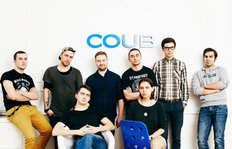Coubism: can a Russian start-up go viral with its video app?