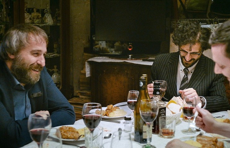 Keep on rolling: why the Romanian New Wave of cinema shows no sign of breaking