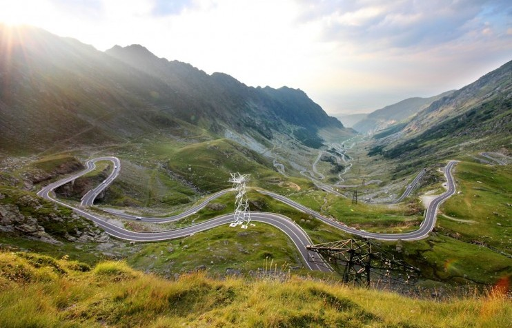 New East road trips: 5 stunning journeys from Montenegro to Mongolia