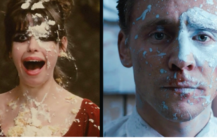 Concrete satire: before High-Rise, these filmmakers brought social critique to the screen