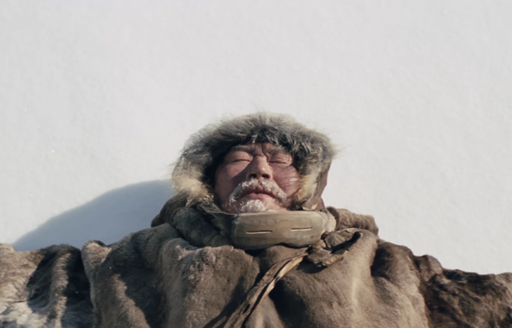 Freeze frame: how the Arctic republic of Yakutia forged its own ...