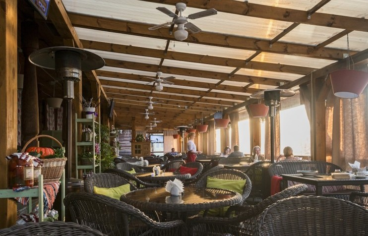Taste of Saransk: traditional fare meets modern dining in our picks of the best spots in town