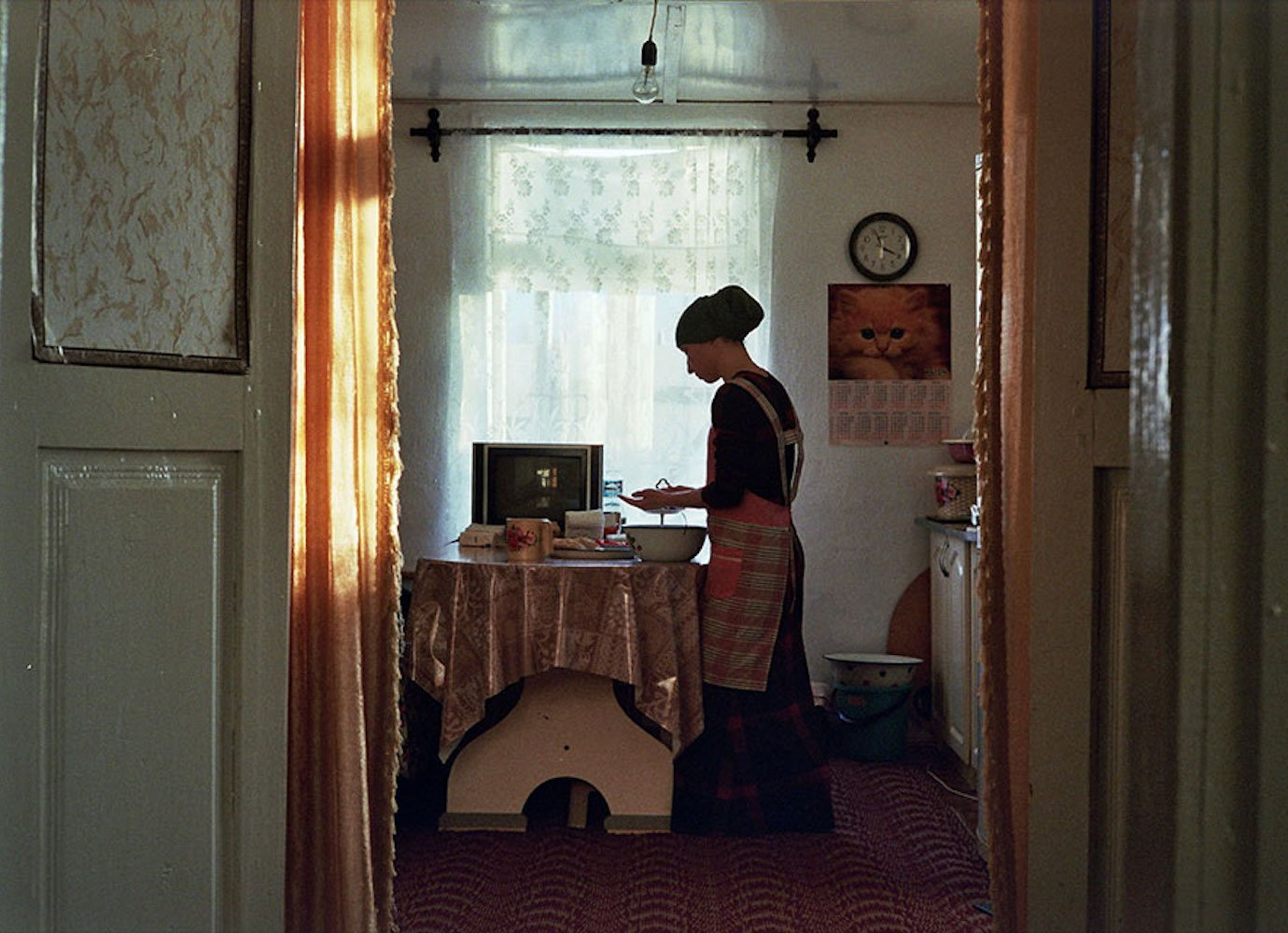 The unmissable indie documentaries to watch online at this year's Czech film festival Ji.hlava