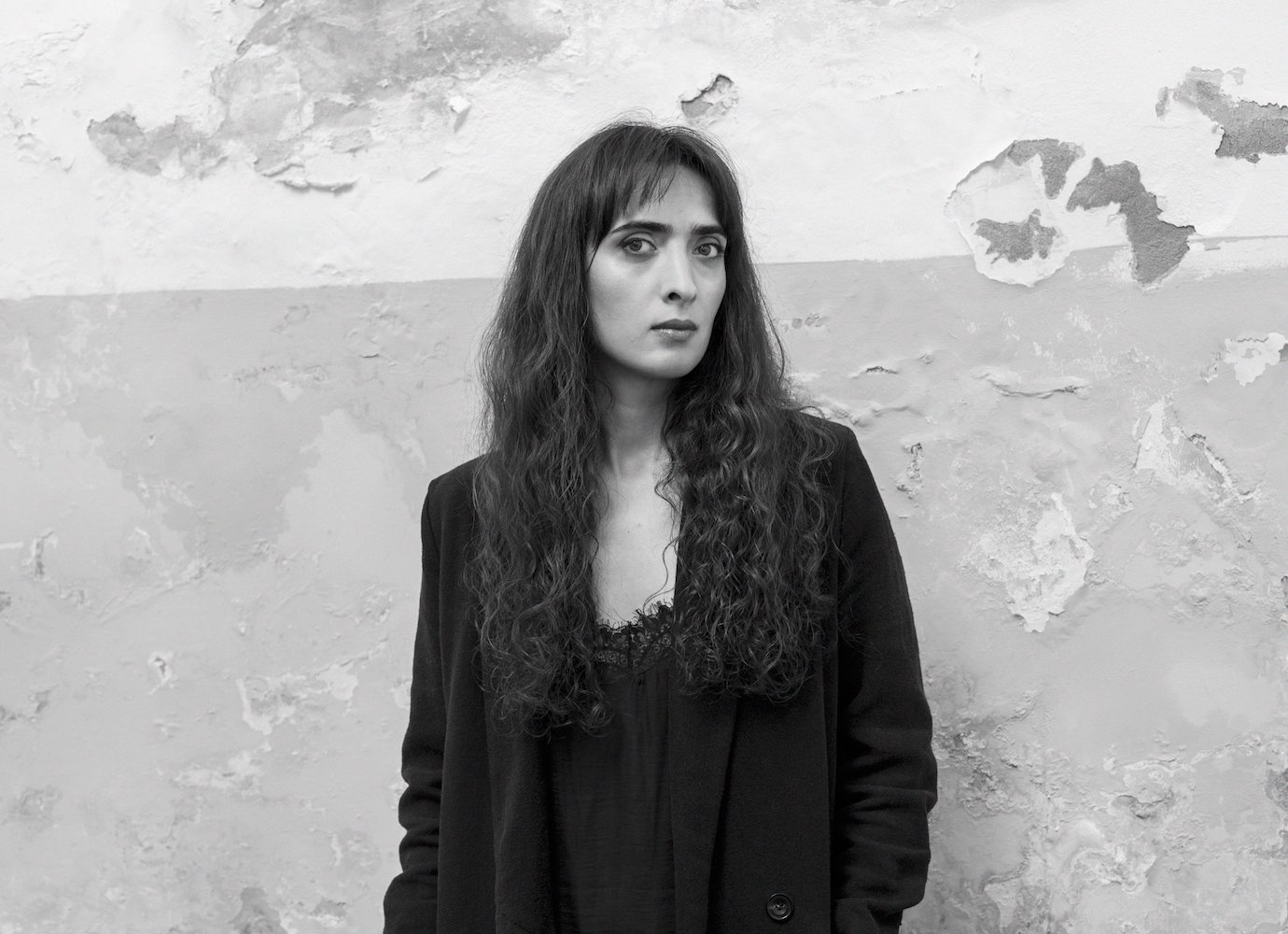 Young in the 90s: in her debut novel, director Nana Ekvtimishvili explores a decade most Georgians want to forget