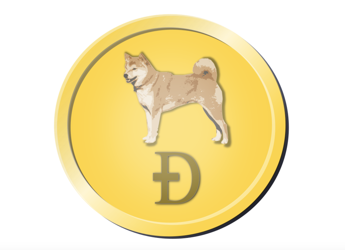 Latvian airline airBaltic now takes payments in Dogecoin