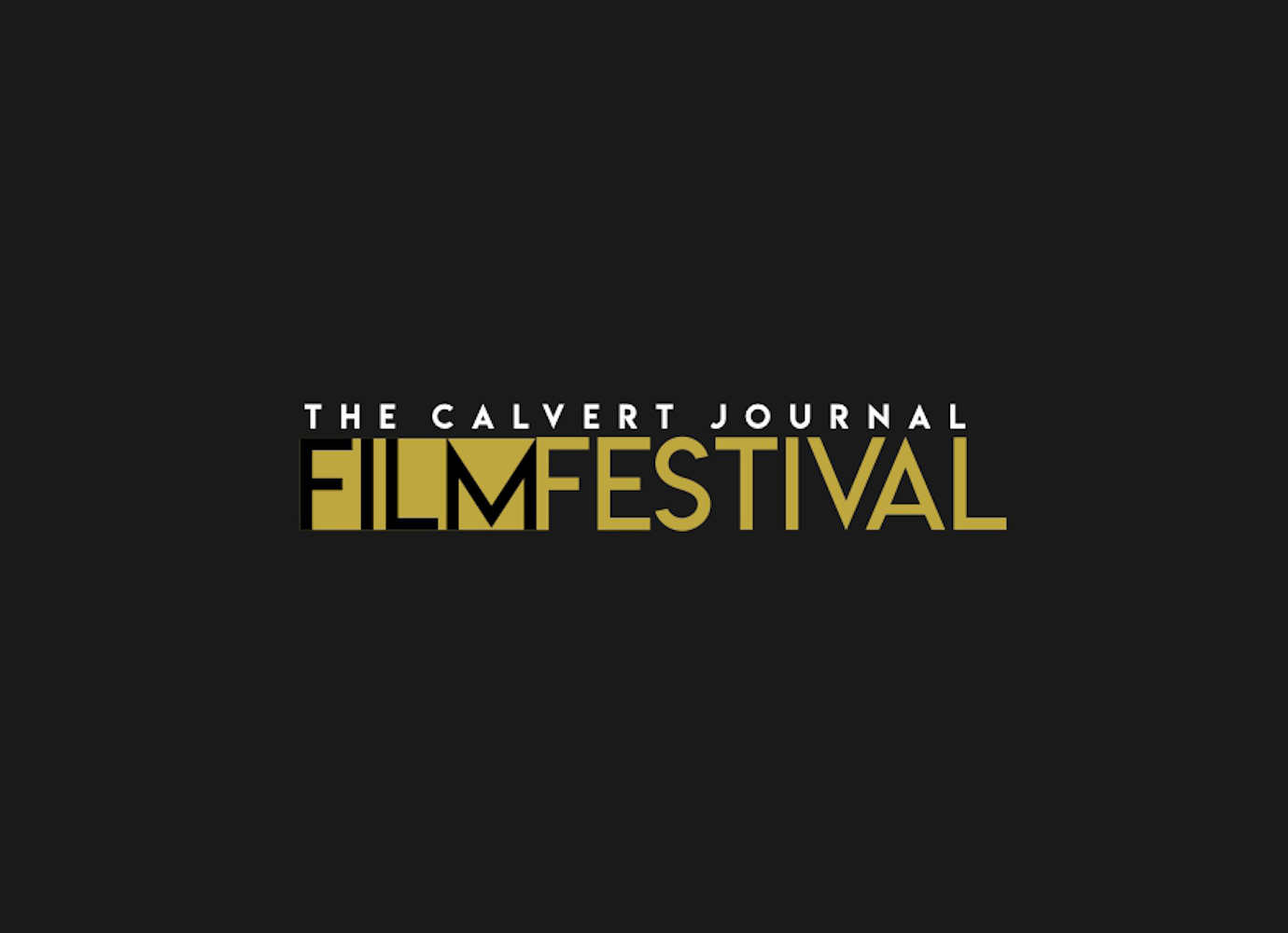 Submissions now open for The Calvert Journal Film Festival 2021
