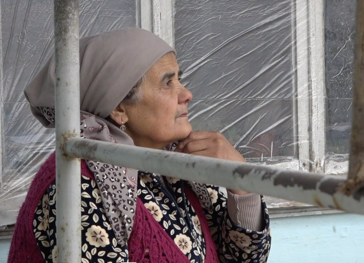 A documentary sheds lights on the Uzbek human rights activist who died serving life imprisonment in Kyrgyzstan