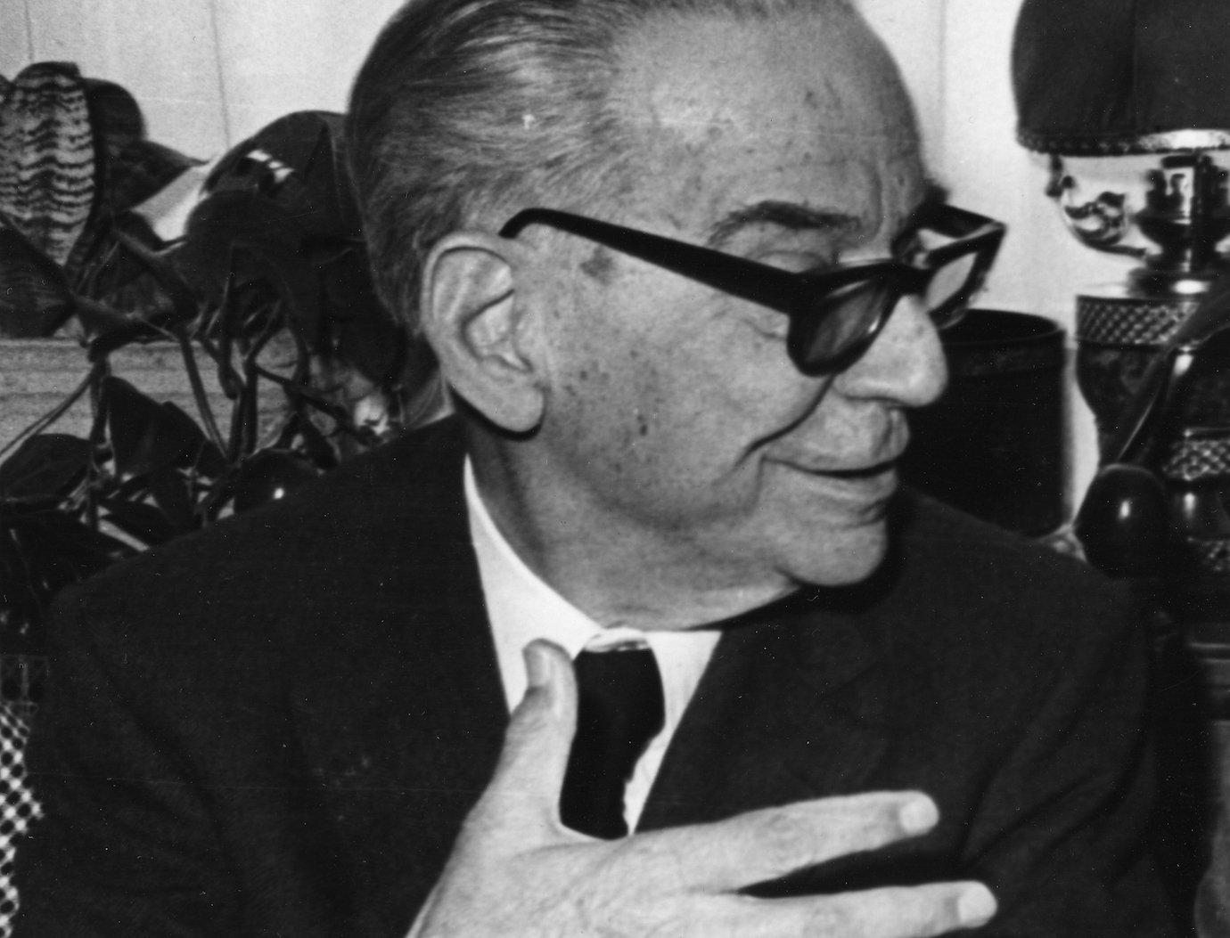 Ivo Andrić: where to start with his literature