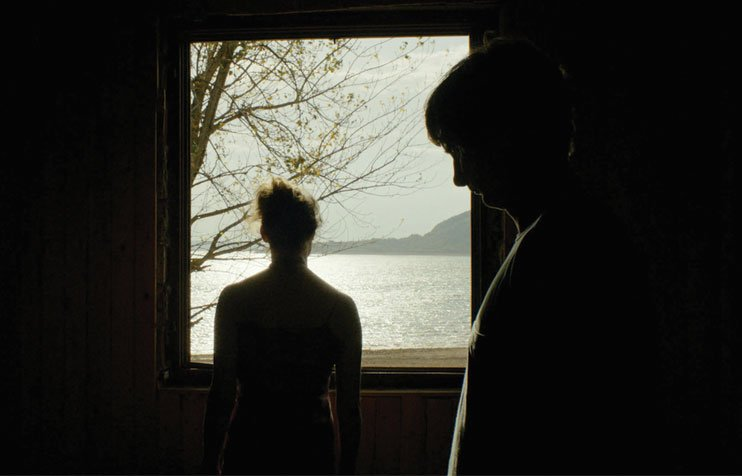 Still from <em>The High Sun</em> (2015)