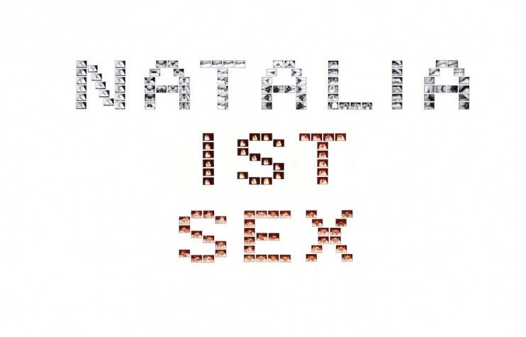 Natalia LL natalia is sex