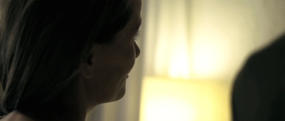 Still from <em>The Return</em> (2012)