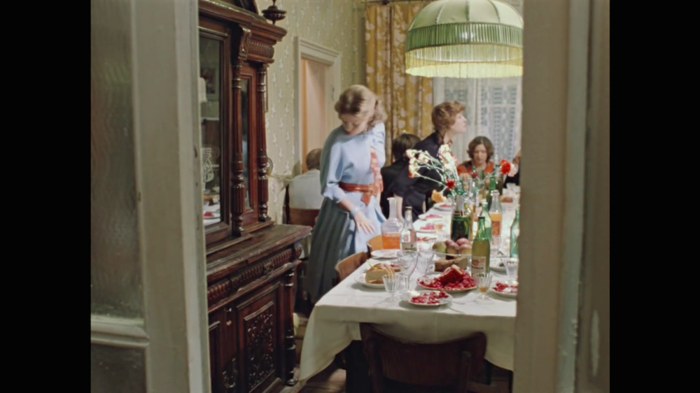 Still from <em>Moscow Does Not Believe in Tears</em>, dir. Vladimir Menshov (1980)