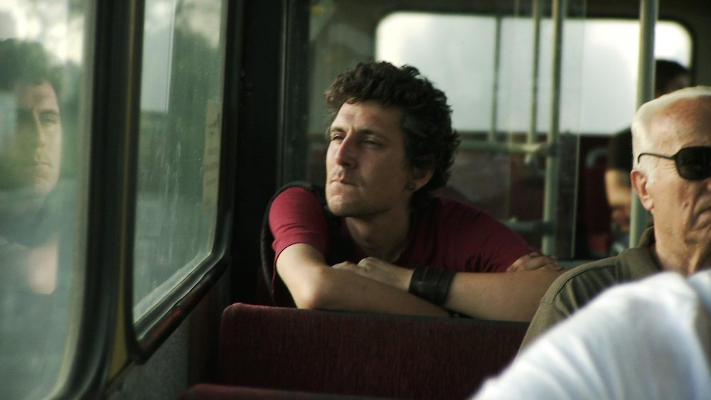 Still from <em>Eastern Plays</em>, dir. Kamen Kalev (2009)