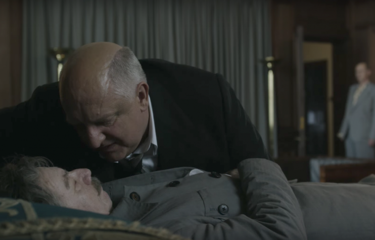 death of stalin 2