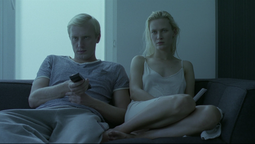 Still from <em>Fragments</em>