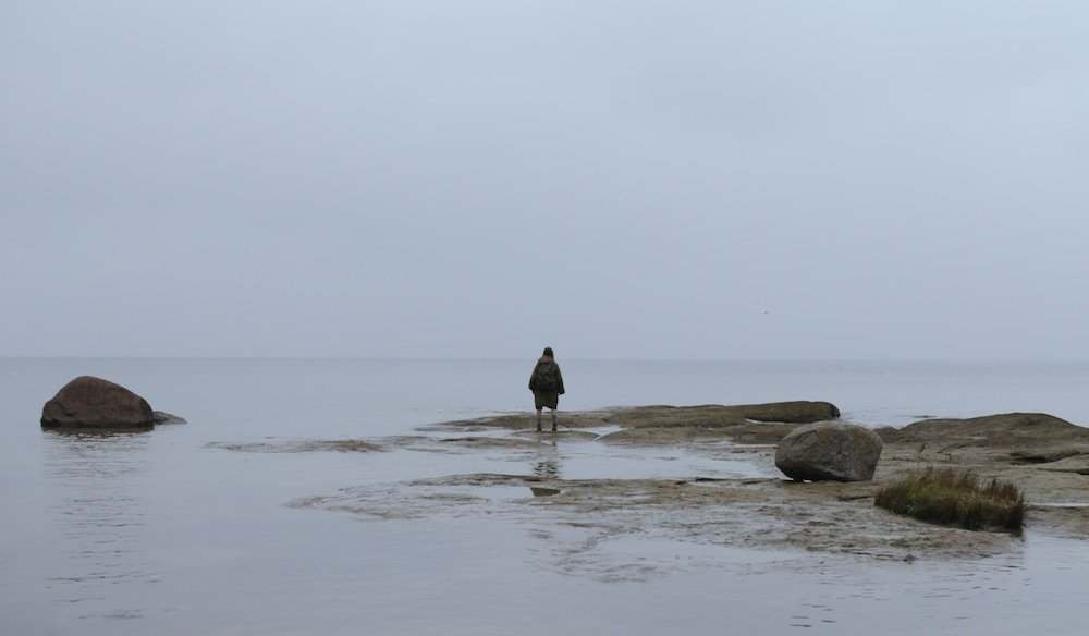 Still from <em>Portugal</em>