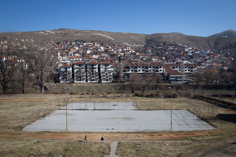 Letter from Veles: the real story of Macedonia's fake news