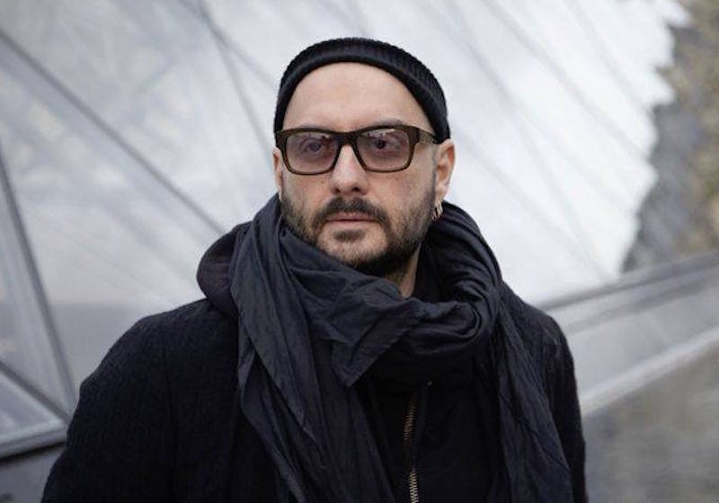 Russia's most esteemed director has escaped jail time. But what comes next for Russian artists?