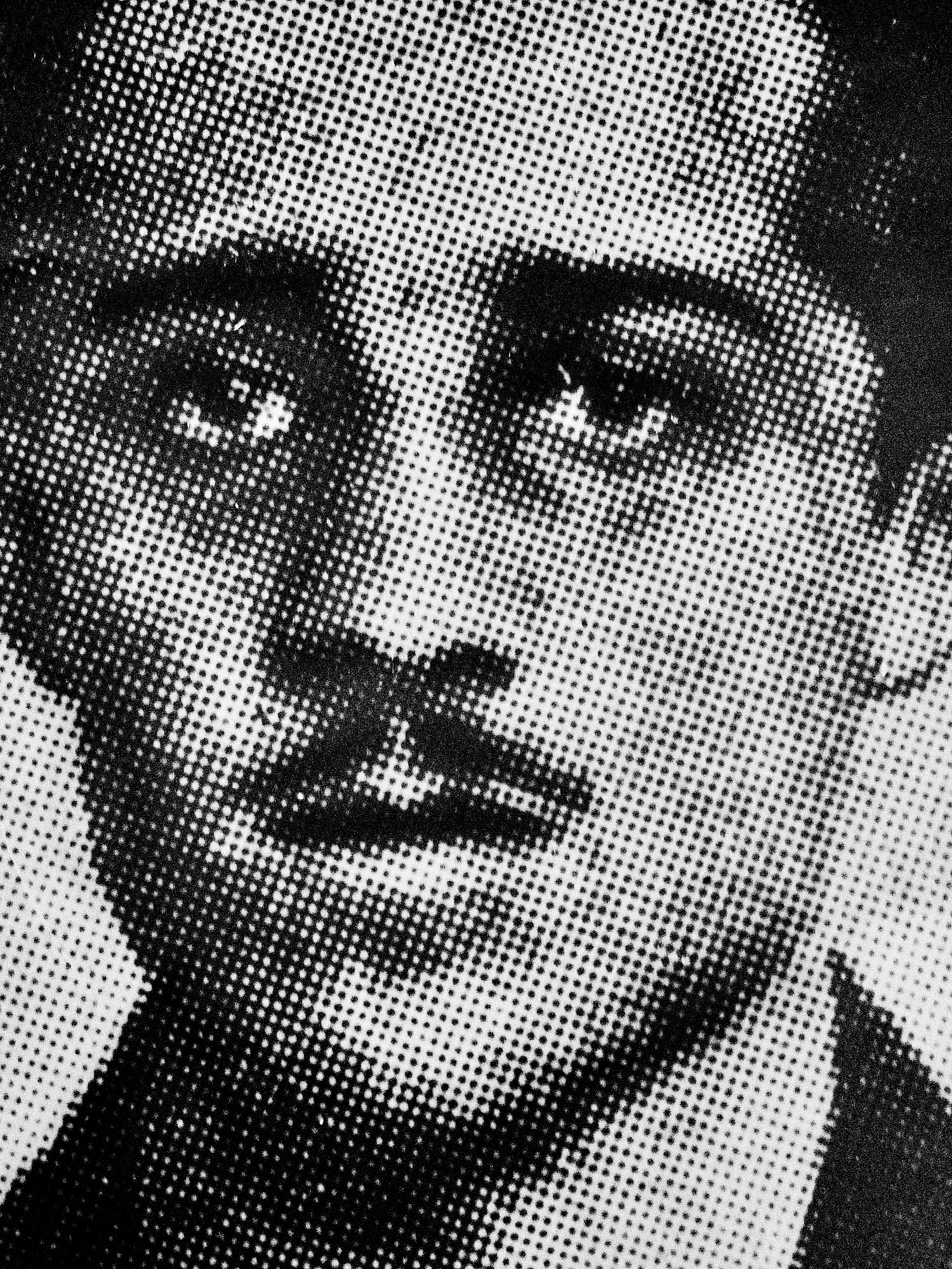 Gavrilo Princip, the Bosnian-Serb whose actions triggered a chain of events leading to First World War
