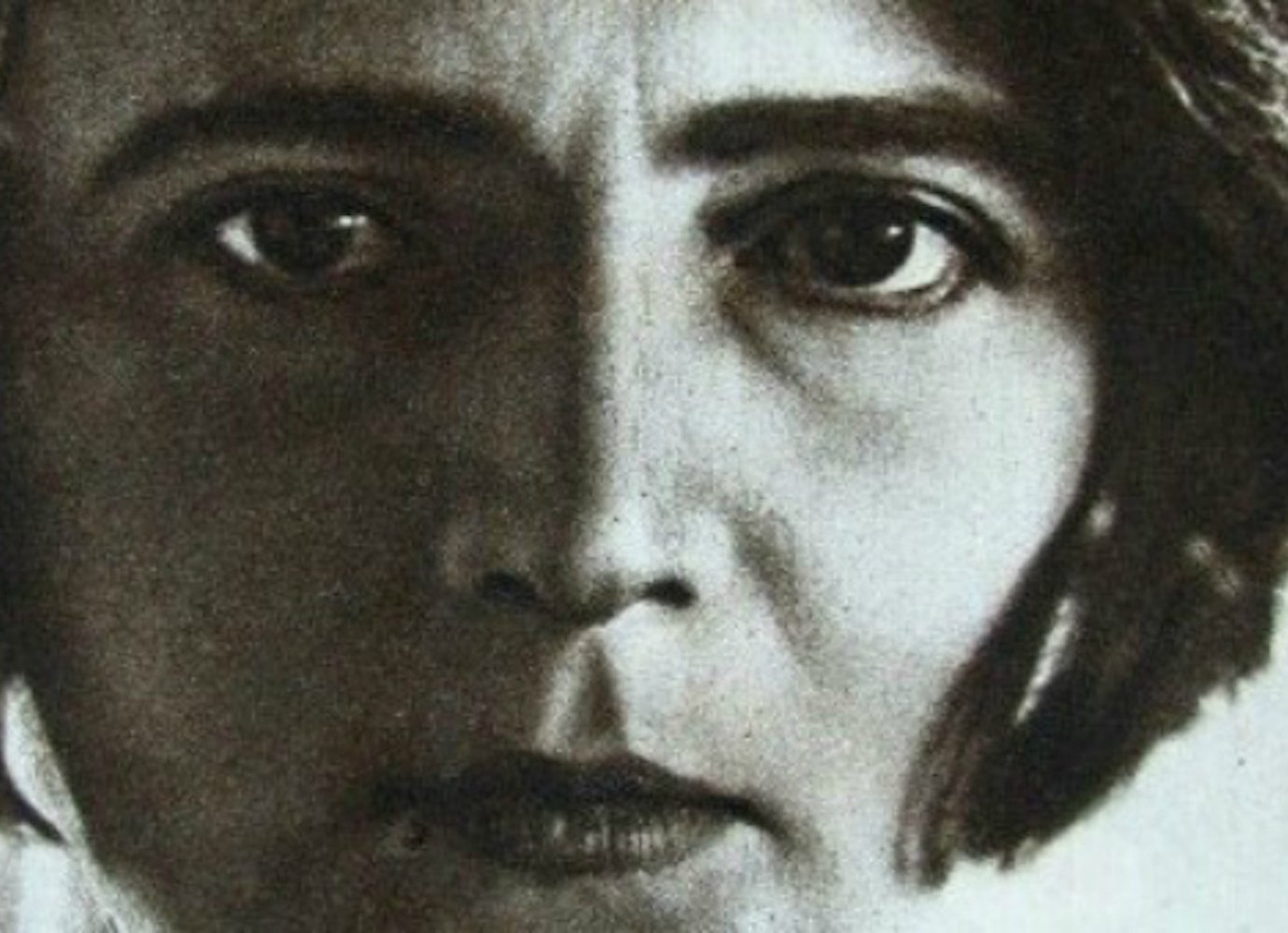 The women directors who led the Soviet Union's silent movie era
