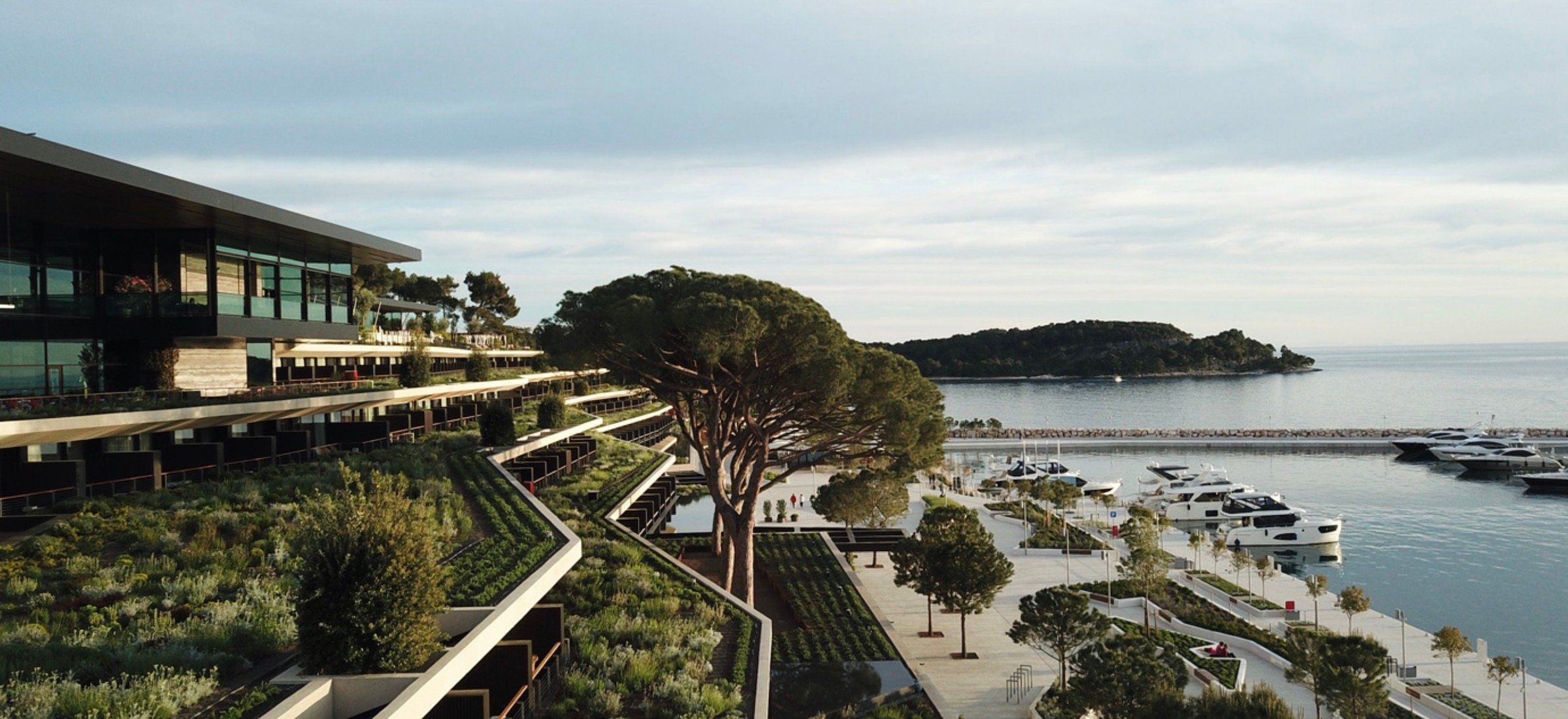 Adriatic dreams: the contemporary Croatian architects building a template for modern living