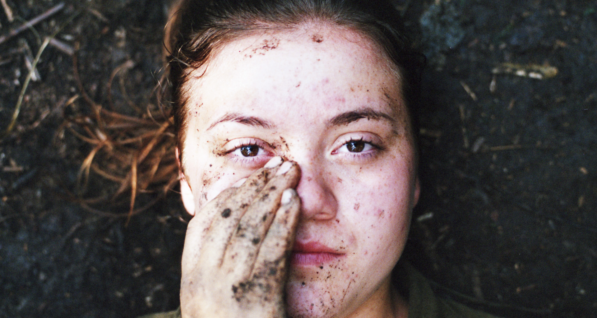 In rural Hungary, photographer Máté Bartha reveals the human face of a military youth camp
