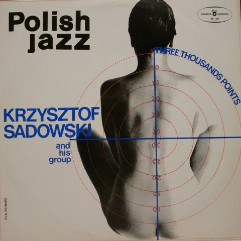 Polish jazz: era-defining records from behind the Iron Curtain