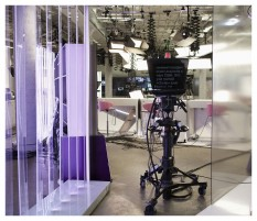 Reigning station: behind the scenes at the TV network that's taken Moscow by storm