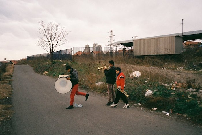 Belgrade Raw: the photography collective capturing the everyday