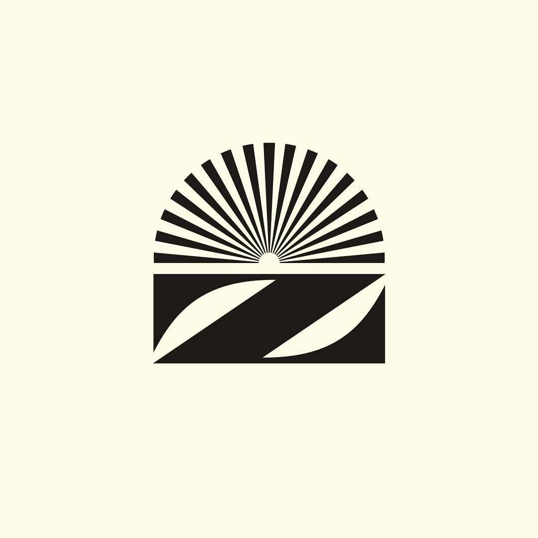 Follow of the week: Soviet logos