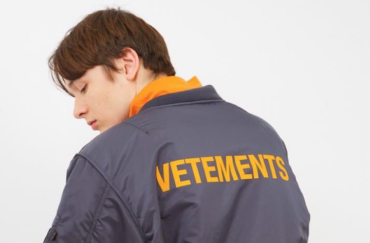 Is it all over for Vetements? The blow-by-blow account of streetwear's latest scandal