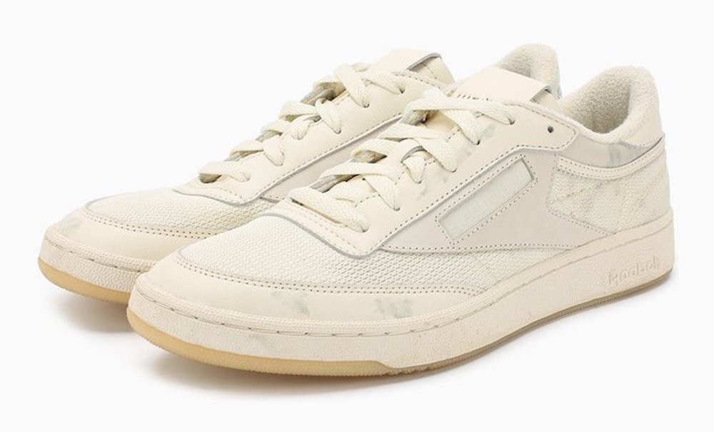 663514365e9 Moscow s Walk of Shame launches new Reebok collab — The Calvert Journal