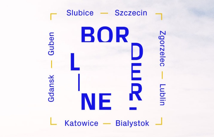 Polish Borderlands: Cafébabel launches new open call for journalists
