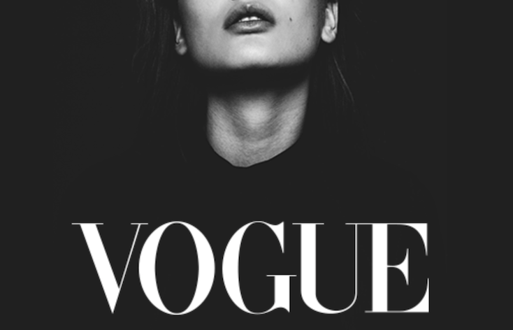 Condé Nast announces Vogue Czech Republic and Slovakia