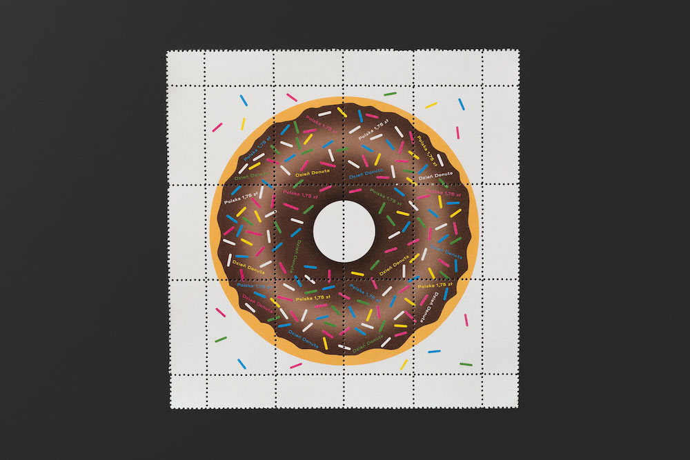 International Day of Donuts