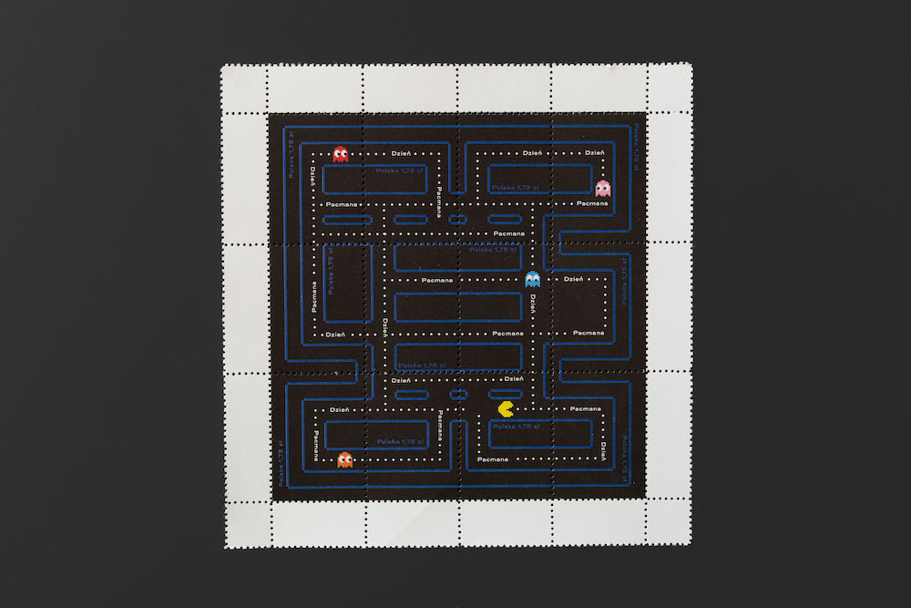 Atari National PAC-MAN Day
