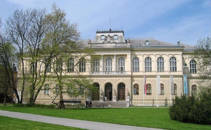 Slovenian museums criticise state attitude to culture