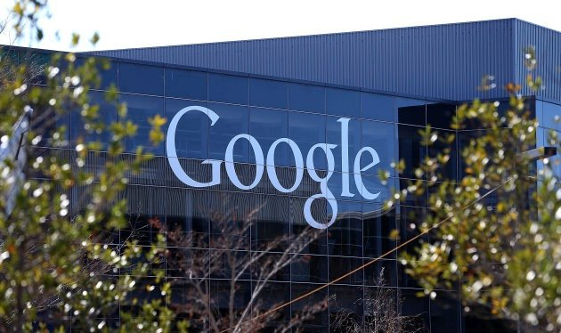 Google to close Russian engineering offices amid internet crackdown