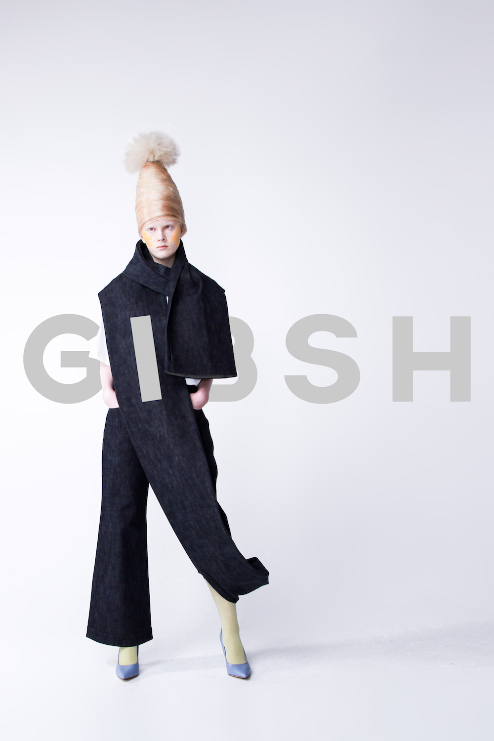 Image: GIBSH F/W18