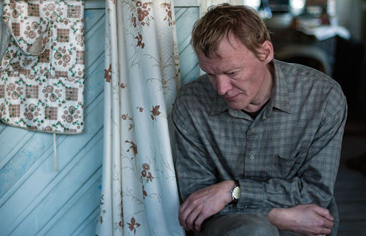 Russian masterpieces: don't miss Zvyagintsev season at the British Film Institute