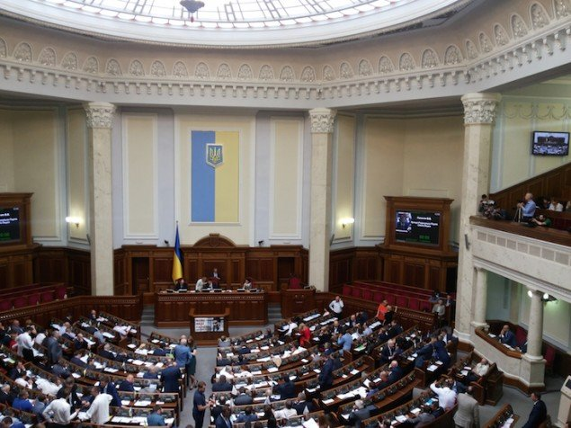 Ukraine bans all Russian films made after 2013