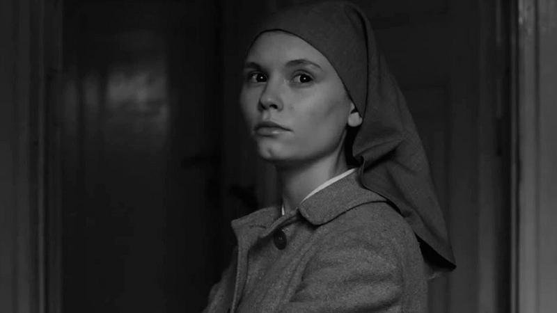 "Polish Oscar submission Ida slammed as ""anti-Polish"" by nationalists"