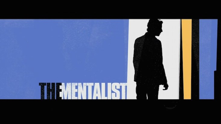 Mentalist Russian-language remake to be a rare Russia-Ukraine collaboration