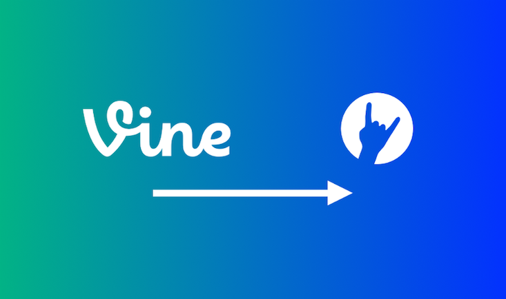 Want to save your Vine account? Russian app Coub knows how