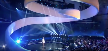 Georgia wins 2016 Junior Eurovision Song Contest