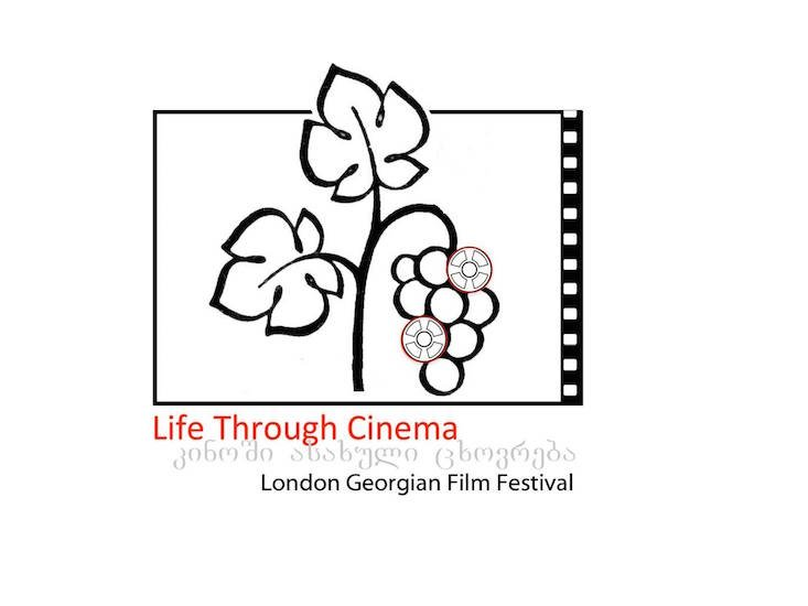 London Georgian Film Festival opens this week