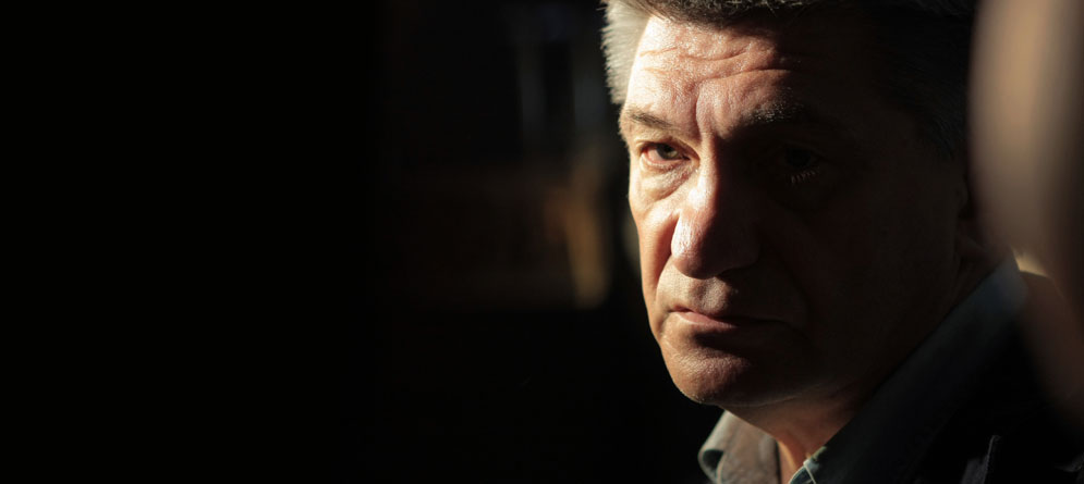 Film legend Sokurov writes open letter in defence of free speech and tolerance