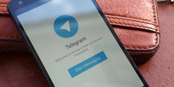 Durov's clone Telegram HD app to be discontinued